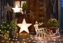 alles f r fr hliche weihnachten. Black Bedroom Furniture Sets. Home Design Ideas