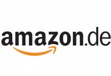 Wer seine Amazon.de-Bestellung rechtzeitig zu Weihnachten in Händen halten möchte, sollte die Amazon Lieferzeiten beachten.