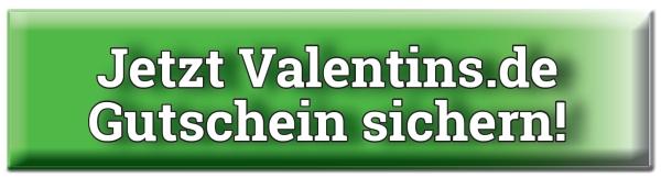 Button-Valentins