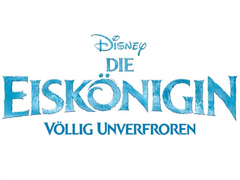 Disney Store: Bis zu 50 % Rabatt auf ausgewählte Artikel