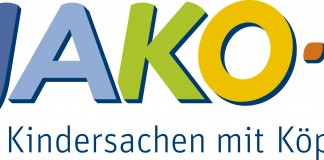 Mit dem JAKO-O Gutschein zahlen Neukunden keine Versandkosten.