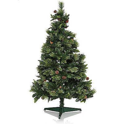 qvc tagesangebot weihnachtsbaum