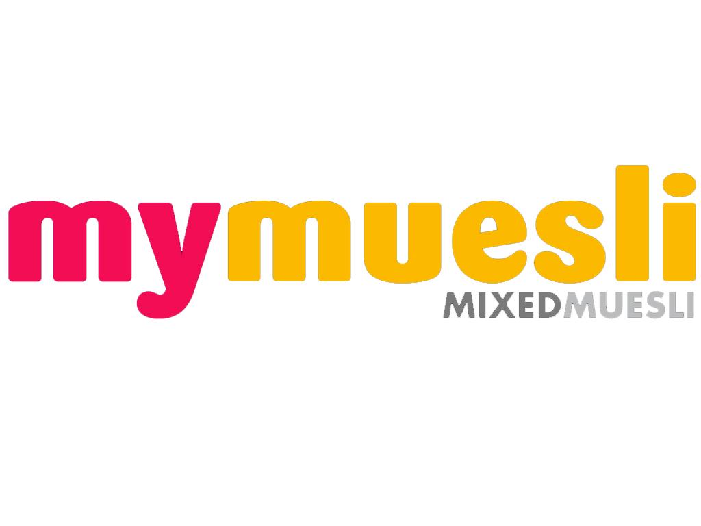 mymuesli: die besten weihnachtsgeschenke für müsli-fans - o du fröhliche