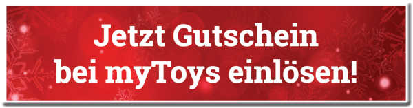 Mytoys-Button-Odufroehliche-de