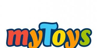 Mit einem MyToys Gutschein sparen Sie bei Ihrer Bestellung bares Geld.