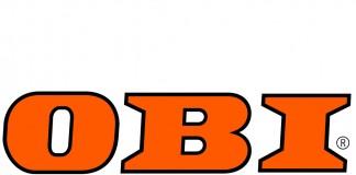 Mit einem aktuellen Obi Gutschein sparen Sie bei der Bestellung im Obi Online-Shop bares Geld.