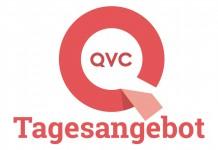 Das aktuelle QVC Tagesangebot - täglich neue Top-Angebote von QVC!