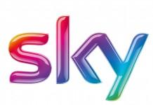 Bereits für unter 20 Euro pro Monat bietet Sky topaktuelle Filme und Serien.