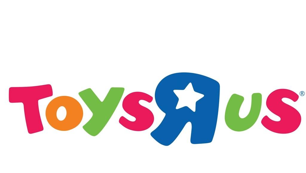 Toys R Us betreibt neben toysrus.de rund 70 Filialen in Deutschland.