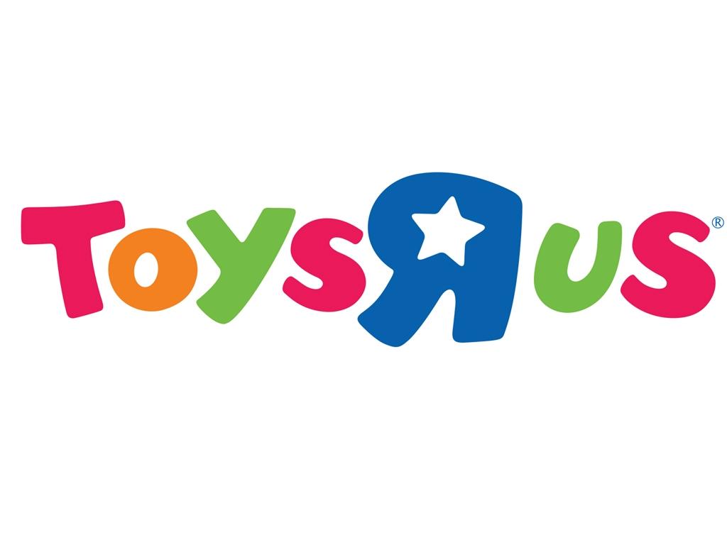 Toys R Us: 20 % auf alle Star-Wars-Artikel von Hasbro - O du Fröhliche
