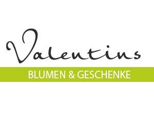 Mit einem Valentins Gutschein sparen Sie bares Geld bei Ihrer Bestellung auf valentins.de