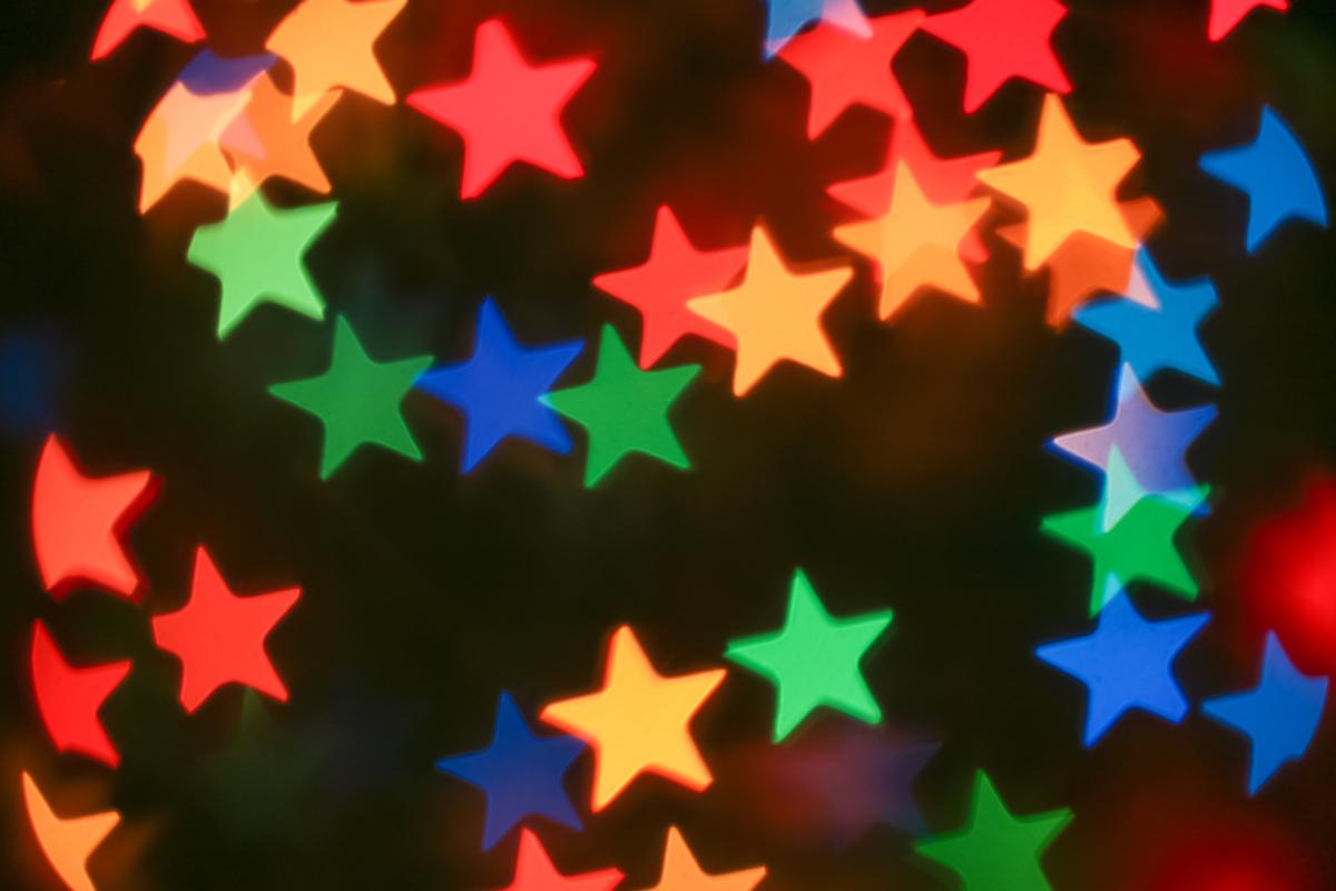 Test Led Weihnachtsbeleuchtung.Led Projektor Und Laser Projektor Test Tipps Vergleich O Du
