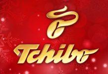 Tchibo versüßt die Adventszeit mit Ideen zum Backen, Dekorieren und Verschenken (Bild: Tchibo / Fotolia)