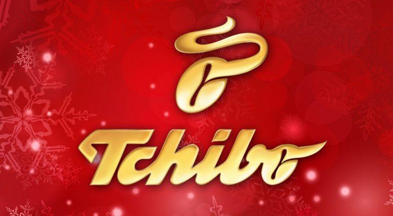 Tchibo: Dekorieren, Backen, Schenken